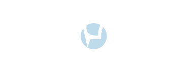South Florida Oral & Maxillofacial Surgery logo